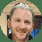 Jesse Rink - Source One Technology